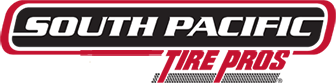 Take Care of Your Car with South Pacific Tire Pros!
